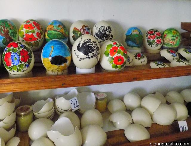 богуслав екскурсії україна фото 25