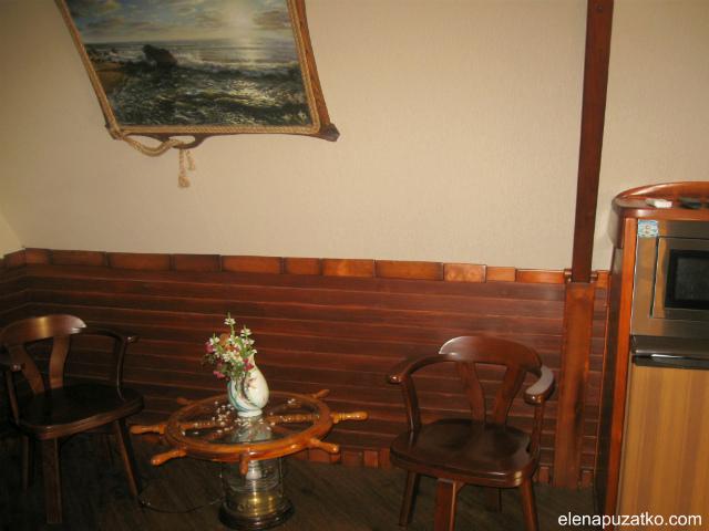 зелений туризм садиба синиця богуслав україна фото 10