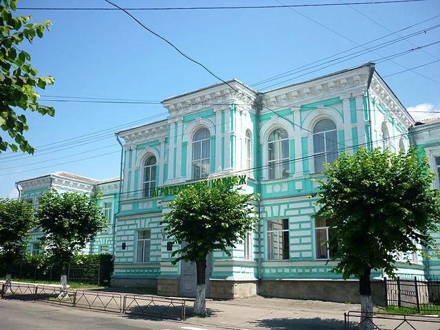 умань парк софіївка україна фото 11