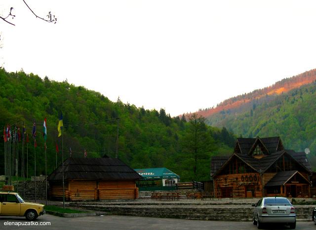 центр європи україна фото 2