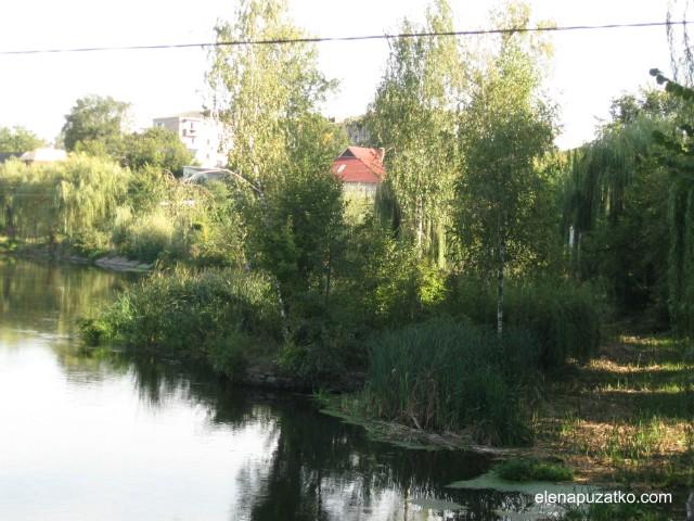 рось богуслав україна фото 17