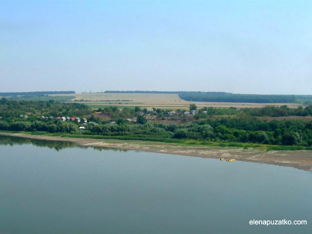 хотин фортеця україна фото 9
