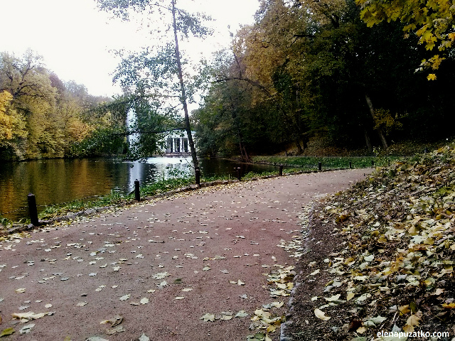 умань парк софіївка україна фото 46