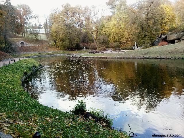 умань парк софіївка україна фото 47