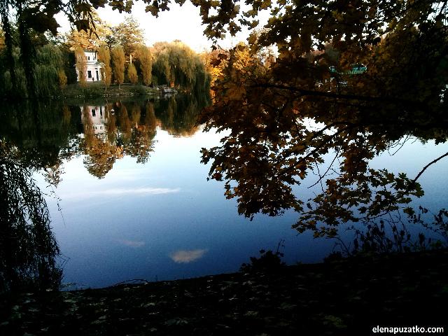 умань парк софіївка україна фото 51