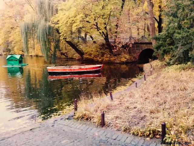 умань парк софіївка україна фото 54