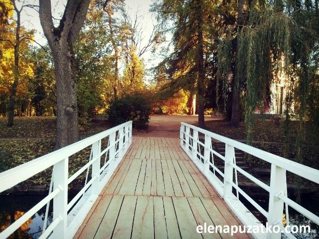 умань парк софіївка україна фото 56