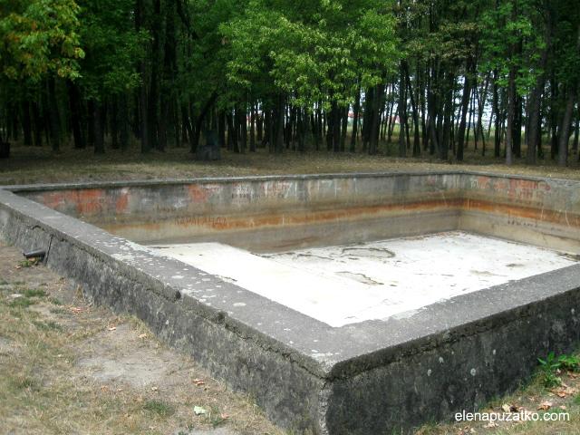 ставка гітлера вервольф україна фото 4