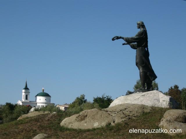 рось богуслав україна фото 8