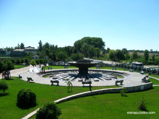 буки ландшафтний парк україна фото 18