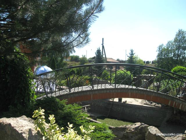 буки ландшафтний парк україна фото 4