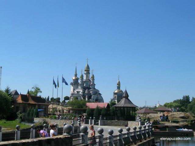 буки ландшафтний парк україна фото 5