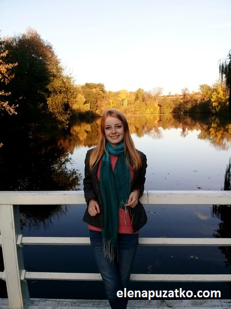 умань парк софіївка україна фото 45