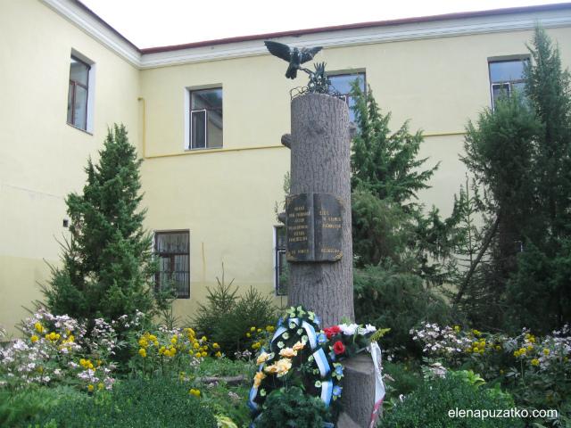 """кам""""янець подільський путівник україна фото 22"""
