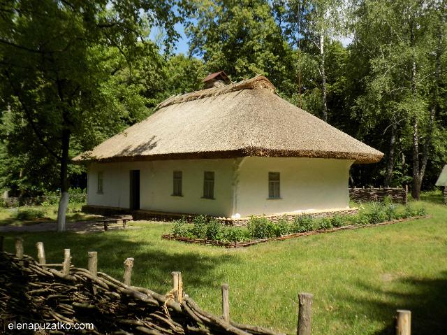 переяслав хмельницький музей під відкритим небом україна фото 10