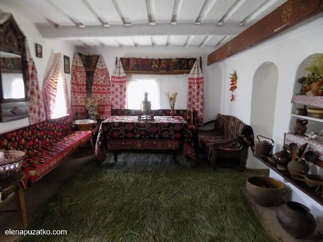 переяслав хмельницький музей під відкритим небом україна фото 18