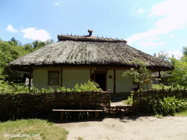 переяслав-хмельницький музей під відкритим небом україна фото 20