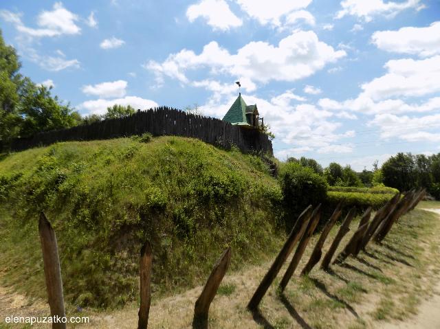 переяслав-хмельницький музей під відкритим небом україна фото 26