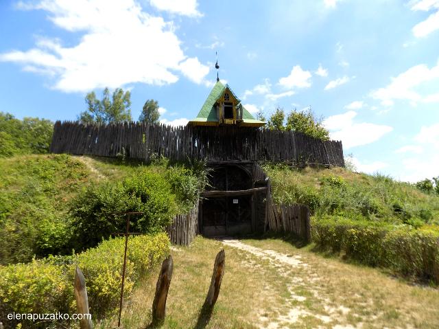 переяслав-хмельницький музей під відкритим небом україна фото 27