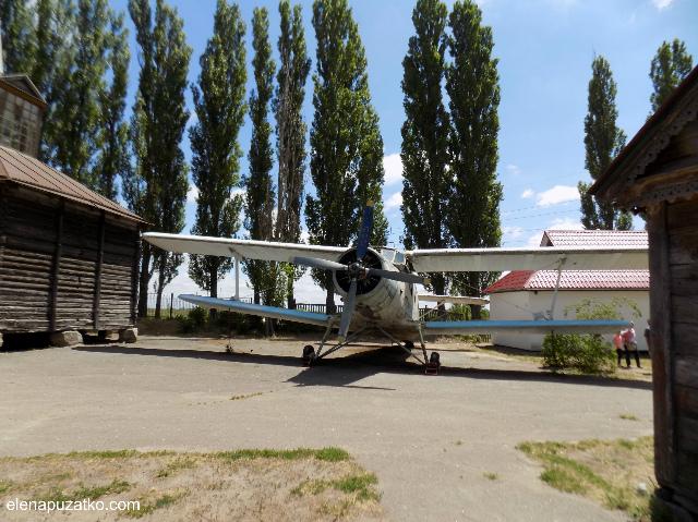 переяслав хмельницький музей під відкритим небом україна фото 32