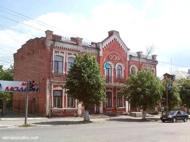 умань парк софіївка україна фото 14