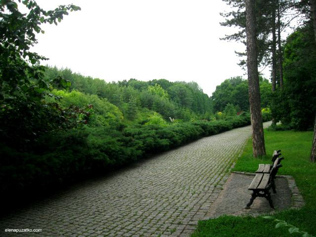 умань парк софіївка україна фото 25