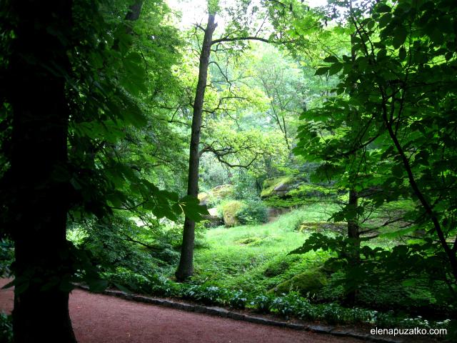 умань парк софіївка україна фото 28