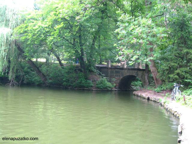 умань парк софіївка україна фото 24