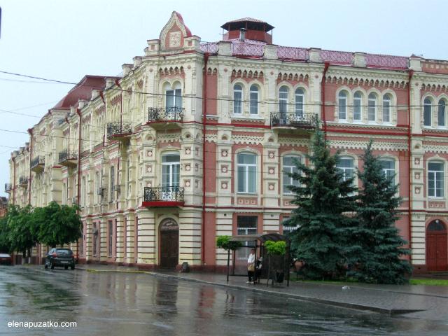 умань парк софіївка україна фото 12