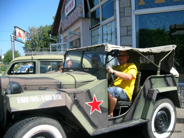 вінниця цікаві місця україна фото 4