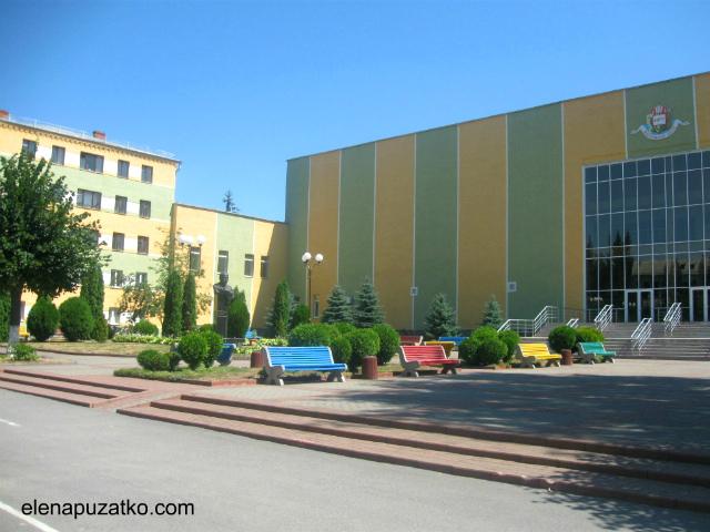 вінниця цікаві місця україна фото 10