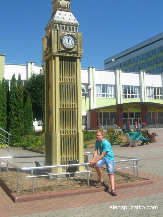 вінниця цікаві місця україна фото 12