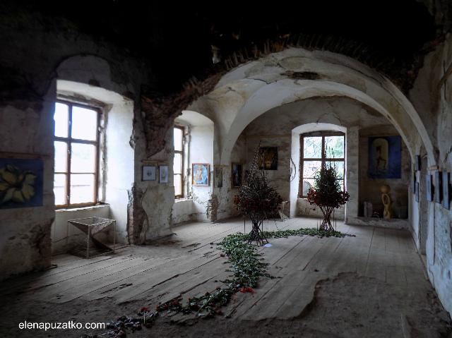 сент міклош україна фото 4