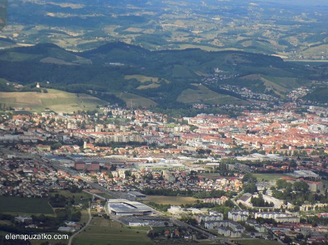 марібор що подивитися словенія фото 37