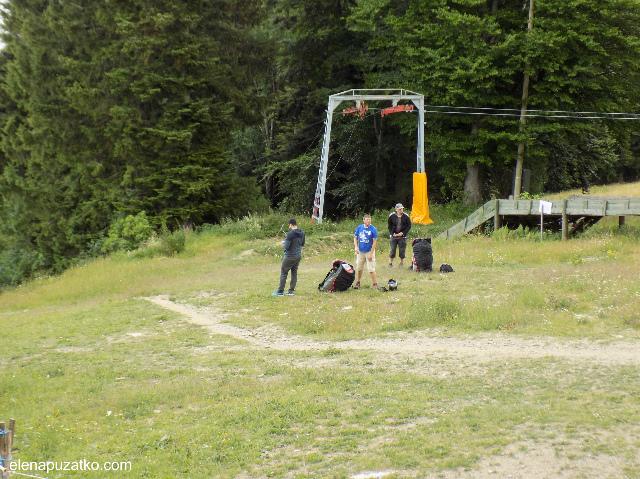 марібор що подивитися словенія фото 41