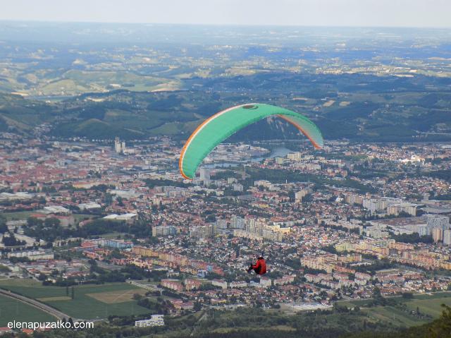 марібор що подивитися словенія фото 43