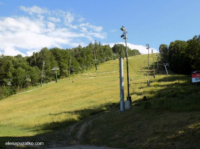 марібор що подивитися словенія фото 47