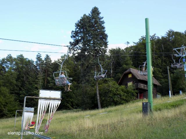 марібор що подивитися словенія фото 49