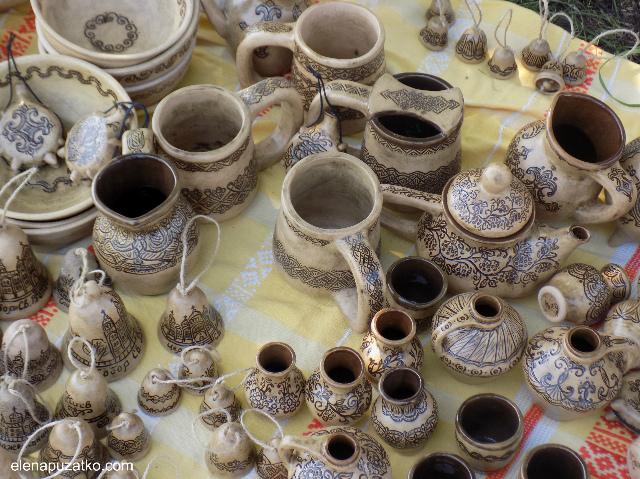 фестиваль ШеFest моринці шевченко україна фото 21