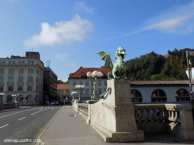 любляна словенія що подивитися фото 24