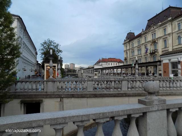 любляна словенія що подивитися фото 6