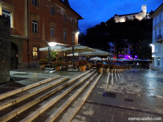любляна словенія що подивитися фото 20