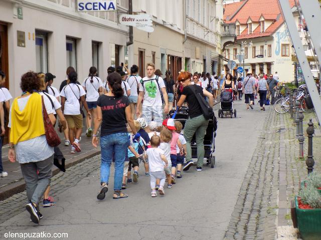 любляна словенія що подивитися фото 26
