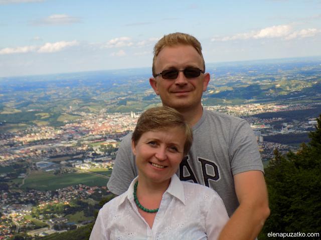марібор що подивитися словенія фото 38