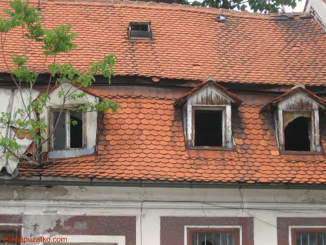 марібор що подивитися словенія фото 28