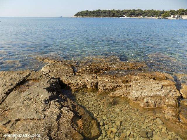 пляжі пули фото 5