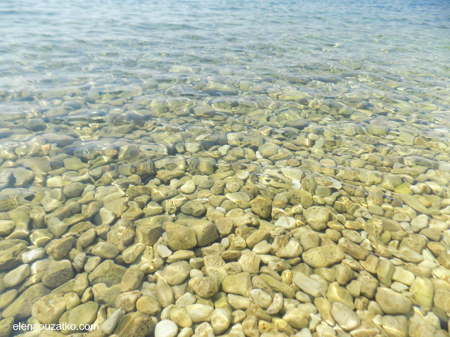 пляжі пули фото 7