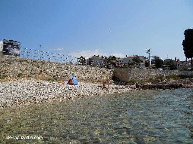пляжі пули фото 4