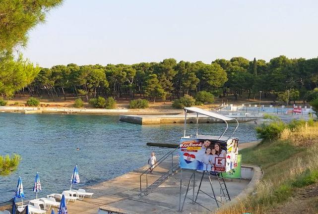 пляжі пули фото 36