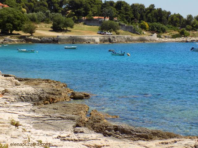 пляжі пули фото 30